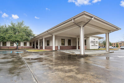 Quail Drive office building for sale